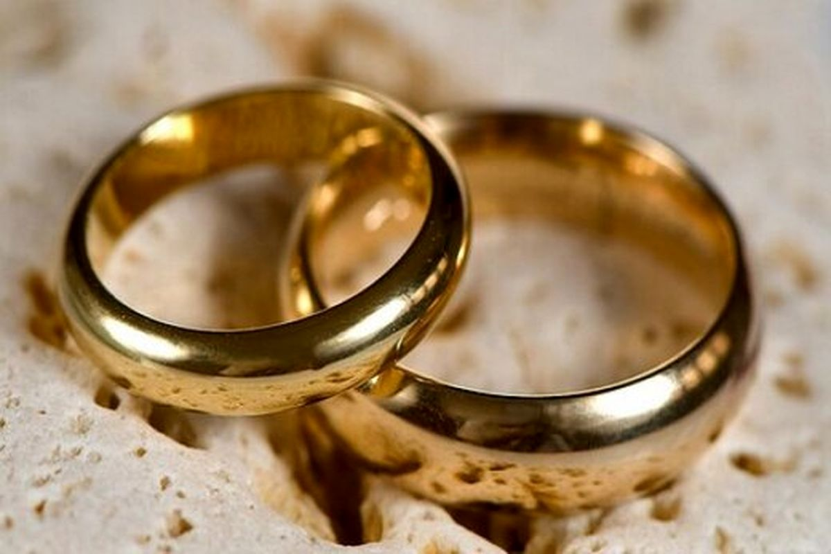 کوتاهترین ازدواج های مشهور سلبریتیهای هالیوود