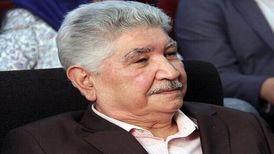 محمود قنبری چطور دست رد به سینه شبکههای فارسی وان و جم زد؟