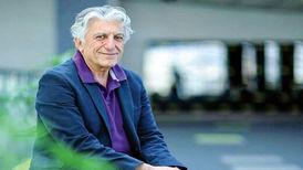 اظهارات بیپرده رضا کیانیان درباره وضعیت هنرمندان سینما و تئاتر