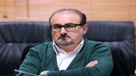 عبدالحسین مختاباد: صدای شجریان مانند یک سازِ خوب است اما...