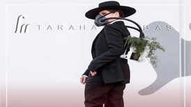 دو تصویر خاص از حاشیه جشنواره فیلم ونیز