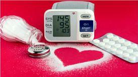 در مبارزه با فشار خون بالا چگونه پیروز شویم؟