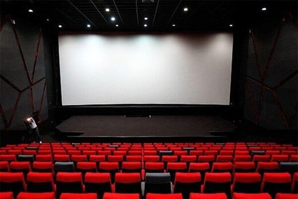 نمایش مسابقات فوتبال در سینماها ادامه خواهد داشت؟