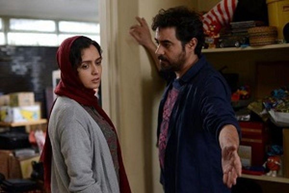 فیلم های سینمای ایران که نامزد اسکار شدند + عکس