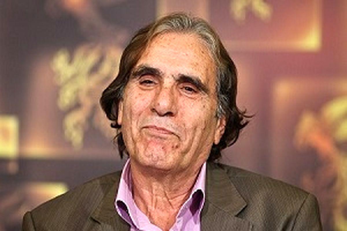 رضا ناجی: بعد از سرطان حالا باید مراقب کرونا باشم