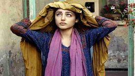 فیلم های سینمایی که اوضاع افغانستان را روایت می کند + تصاویر