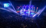 کاش برای شادی محتاج کنسرت آقای صدا نباشیم/ ظاهراً این دنیا دیگه بهمون یه کنسرت ابی بدهکار نیست!