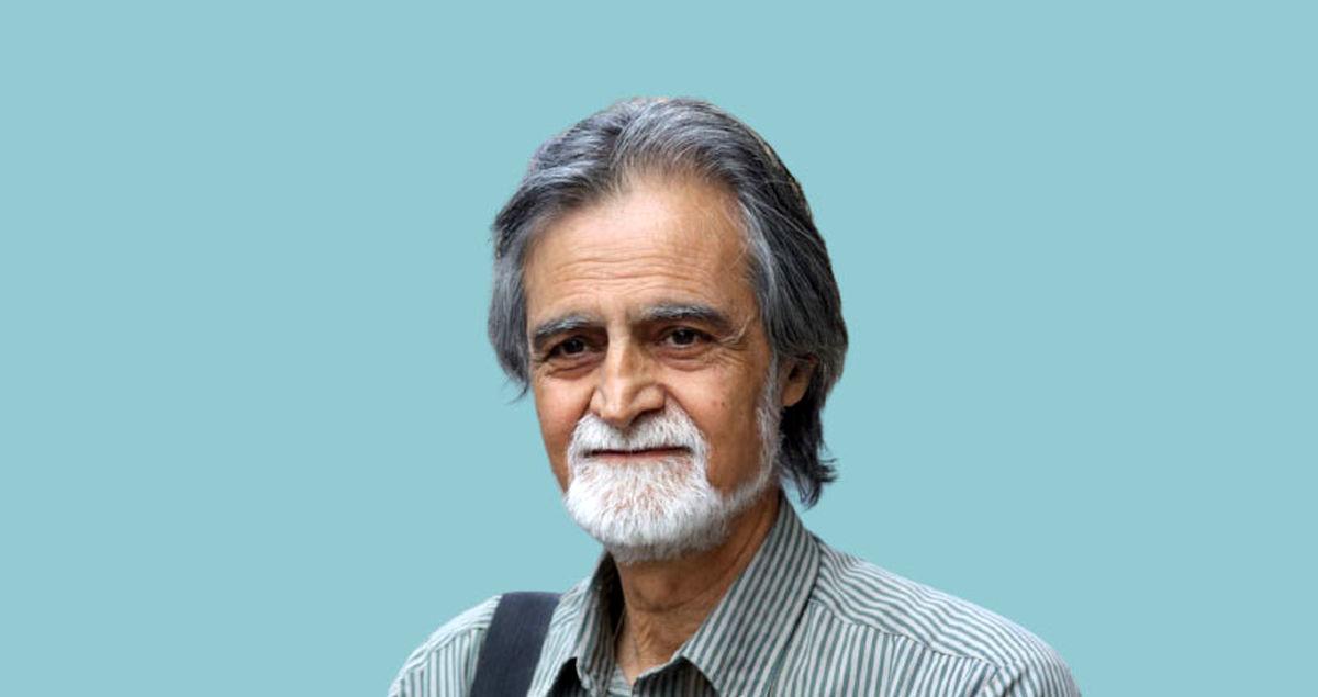 آخرین وضعیت سلامتی پرویز دوایی پس از بستری شدن در بیمارستان پراگ