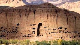 وضعیت نگران کننده میراث فرهنگی افغانستان پس از طالبان