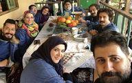 آخرین خبرها درباره سریال پایتخت 7