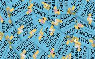 دست رد سالی رونی به سینه اسرائیل