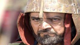 """فخیمزاده: اینجا با """"عمر سعد""""ی رو به رو هستیم که مشکل روحی دارد"""