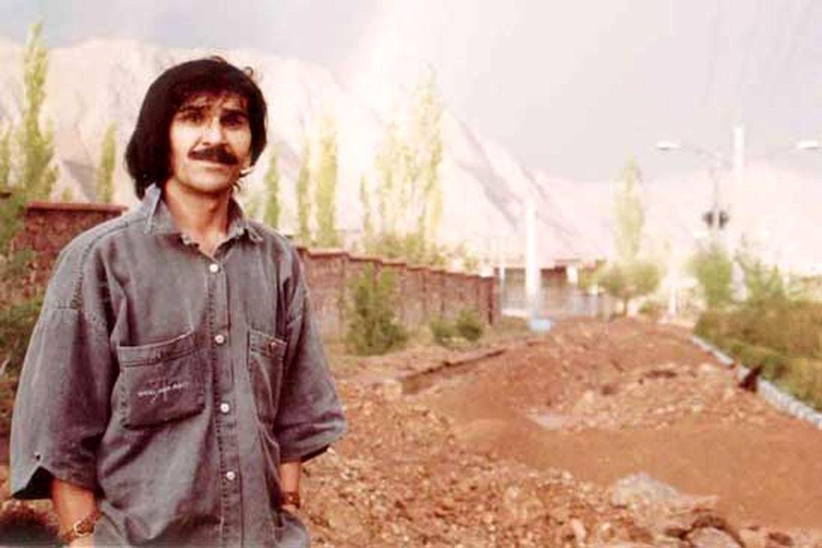 بیوگرافی حسین پناهی؛ او میخواست آخوند باشد، شاعر شد
