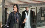 تاریخ اکران قهرمان اصغر فرهادی مشخص شد