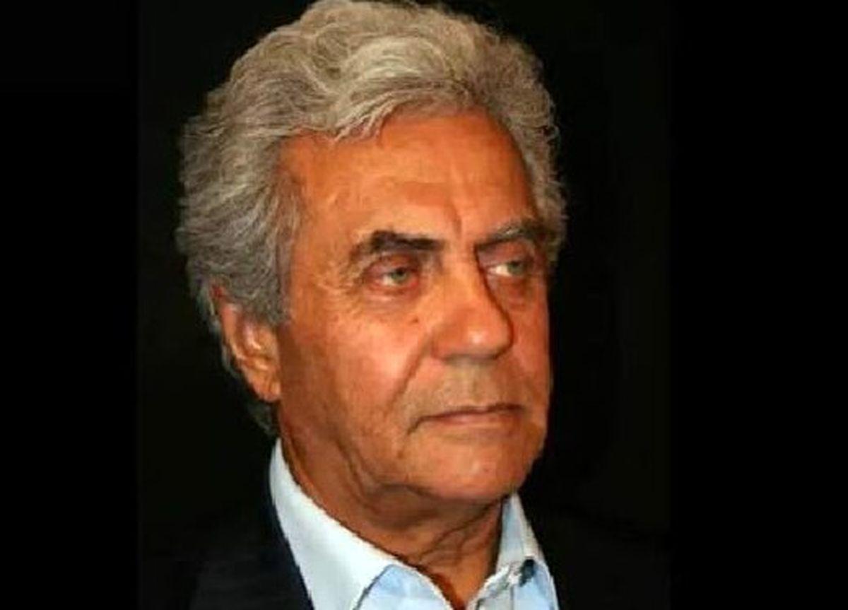 جهانگیر نظامالعلما هنرمند خوشنویس درگذشت
