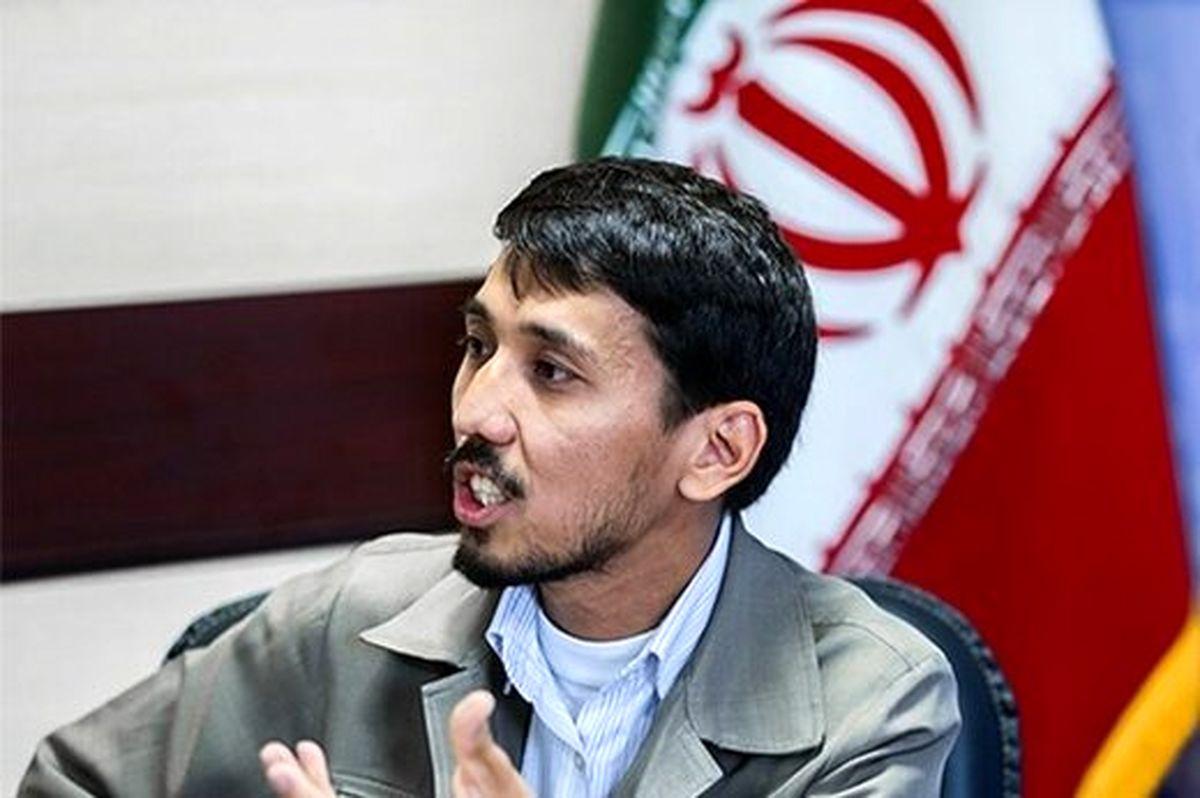فاجعه وحشتناک تاثیر طالبان بر فرهنگ و هنر افغانستان