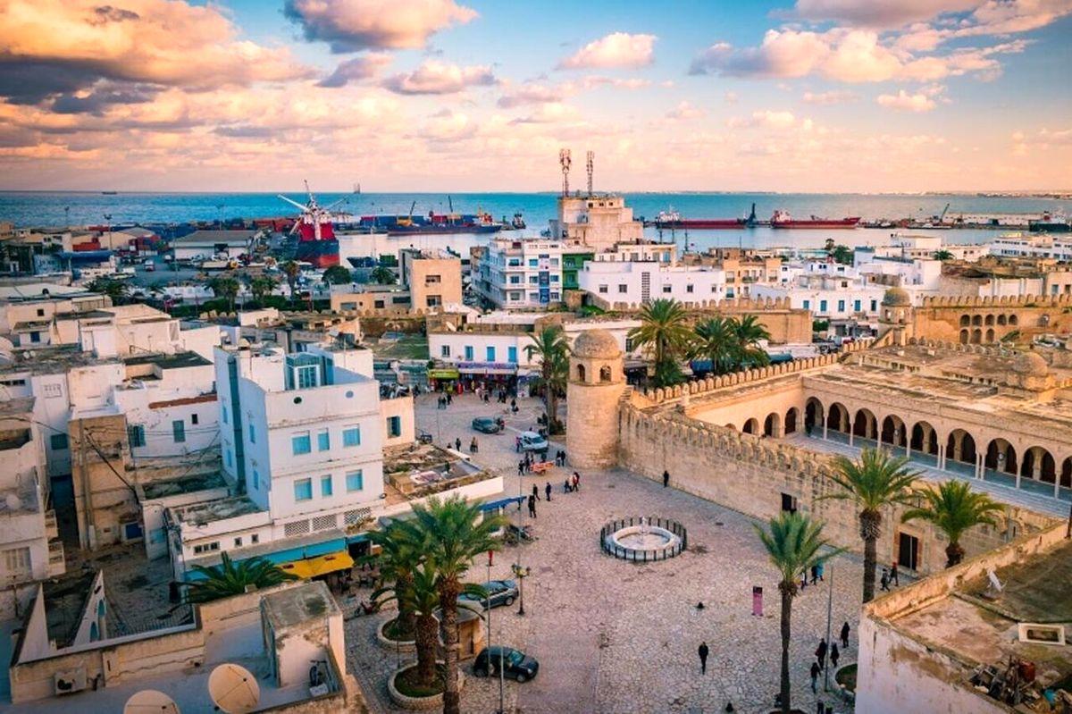 علاقه شدید تونسیها به زبان فارسی/ خیابانهایی به نام مشاهیر ایران