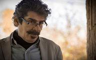 بازیگر باسابقهِ تلویزیون: کم مانده است نقش آدمخور بهم بدهند