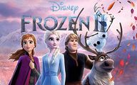 بهترین انیمیشن هایی که پر فروش هم شدند