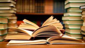 معرفی برندگان جوایز کتاب آمریکا