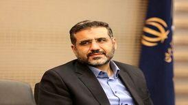 واکنش وزیر ارشاد به حاشیههای «ساترا»/ این بحث باید بدون جنجال رسانهای حل شود