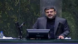 رییسجمهور، حکم وزیر فرهنگ و ارشاد اسلامی را صادر کرد