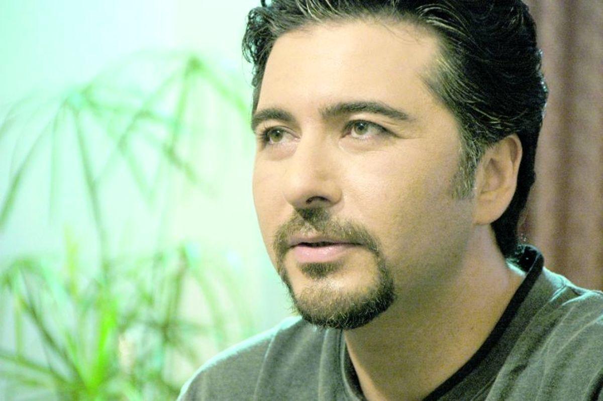 امیرحسین صدیق: به روستا مهاجرت کرده ام