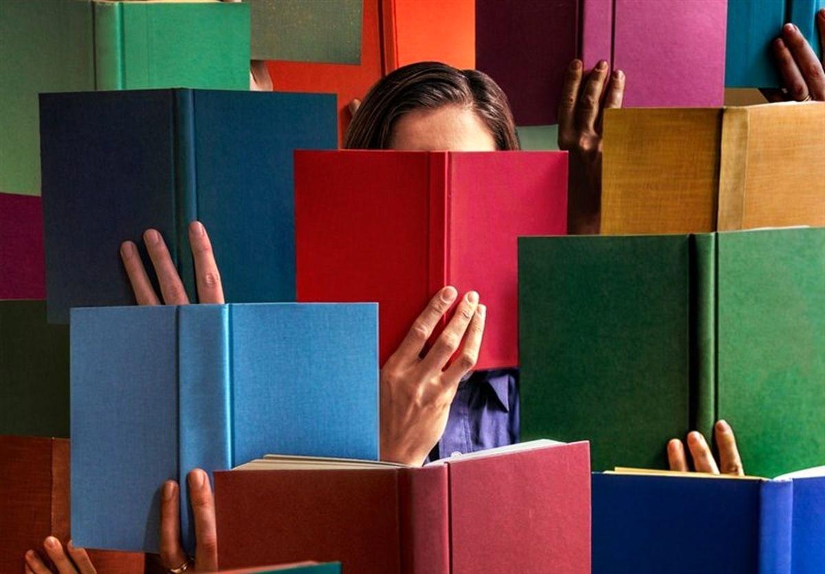 ایران و راههای نرفتهاش در بازارهای جهانی/ چرا صادرات کتاب همچنان برای ما رؤیا است؟
