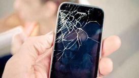 راهنمای تعویض صفحه نمایش گوشی سامسونگ