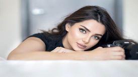 مدل لباس مه لقا جابری و فرنوش حمیدیان، مدل های ایرانی در جشنواره ونیز 2021