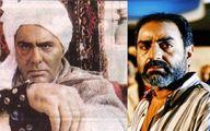چگونه یک استدلال غلط قهرمان را در ۱۲۱ سالگی سینما حذف کرده است؟/ آینه سینمای ایران زنگار بسته است