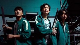 حاشیههای سریال «بازی مرکب» برای دو زن کرهای