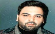 توضیحات سازمان زندانها درباره جمع آوری کمکهای مردمی توسط احسان علیخانی و حسین یکتا برای آزادی زندانیان