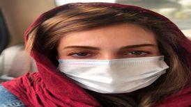 حمله تند کیهان به شقایق دهقان؛ او یک سینماگر شکستخورده است و قصد خودنمایی دارد