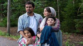 تابلوی افتخارات بین المللی شهاب حسینی پربارتر شد