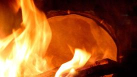 نماد شناسی آتش در تمدن های باستانی
