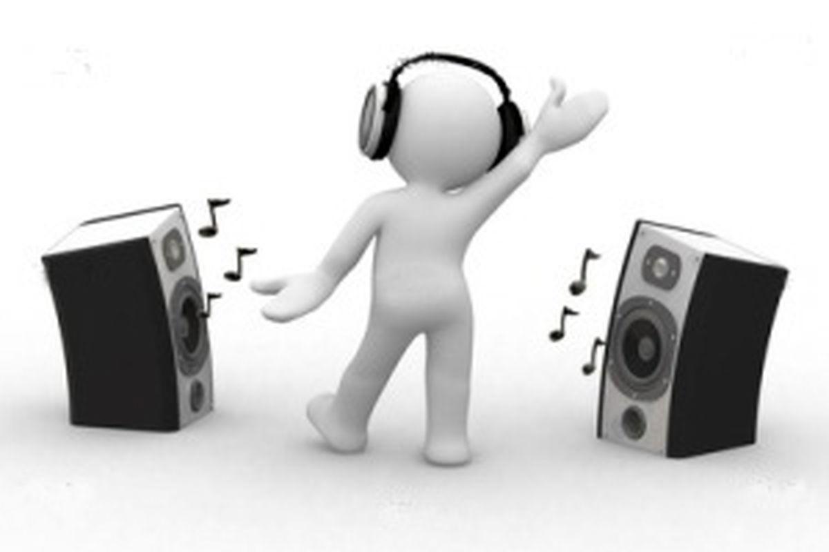 نقش موسیقی در سلامت جسم و روان/ درمان بیماری ها با موسیقی